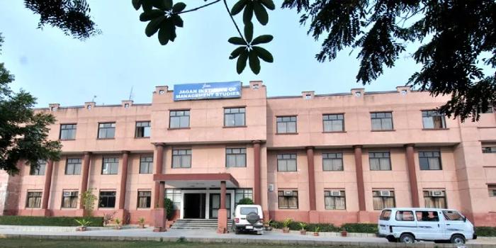 JIMS Jaipur announces PGDM Admissions 2018-20