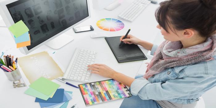 Universities offering Design Programmes