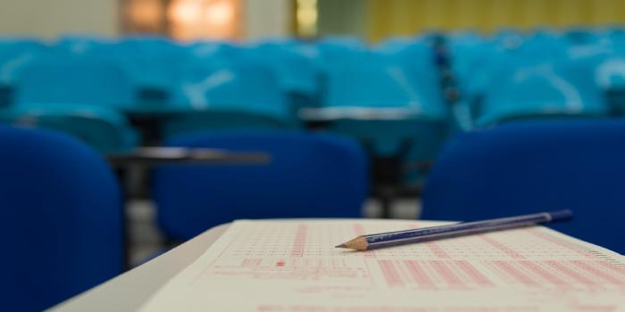 AMU Exam Pattern 2018