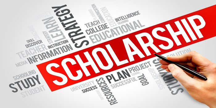 Careers360 launches Scholarships for JEE Main/NEET aspirants!