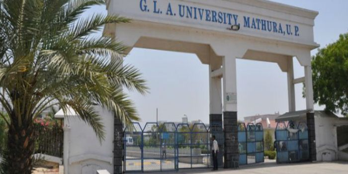 GLA University Mathura hosts regional centre for NISM Mumbai