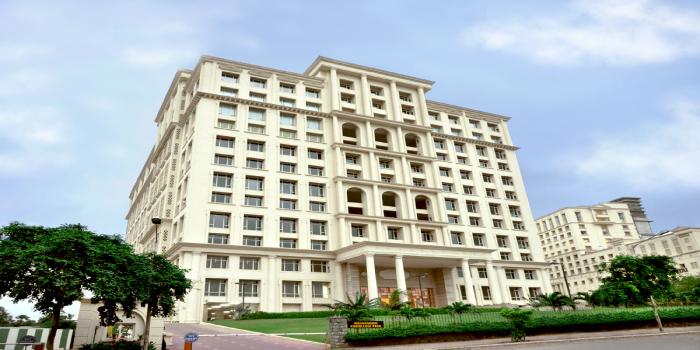 SDA Bocconi Asia Center announces admissions 2018