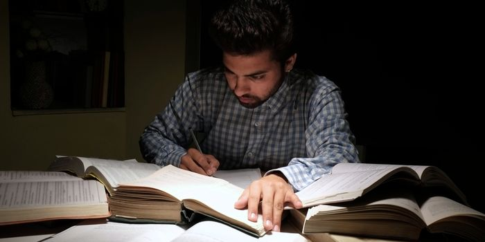 How to prepare for CLAT 2018 in one month by TIME expert
