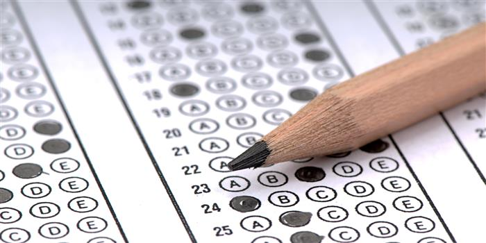JEE Main 2018 Answer Key by IITian's PACE Education