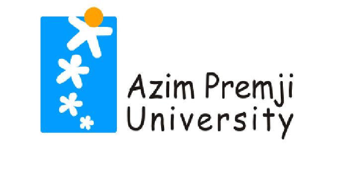 Azim Premji University announces admissions for four-year B.Sc. B.Ed Dual Degree Programme