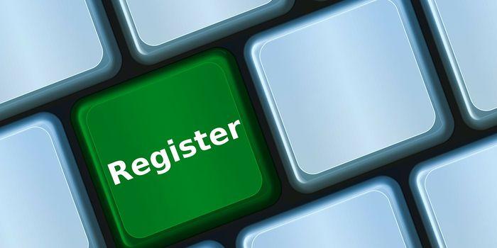 TOEFL Registration 2019