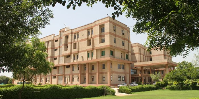 Vivekananda Institute of Technology commences B.Tech Admissions