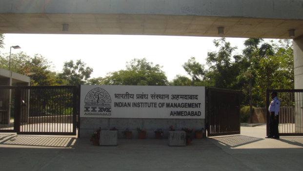 IIM Ahmedabad announces admission for second batch of ePGP