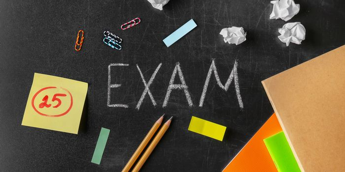 what is the use of sat exam in india