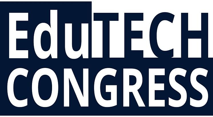 mUni to hold EduTech Congress 2018