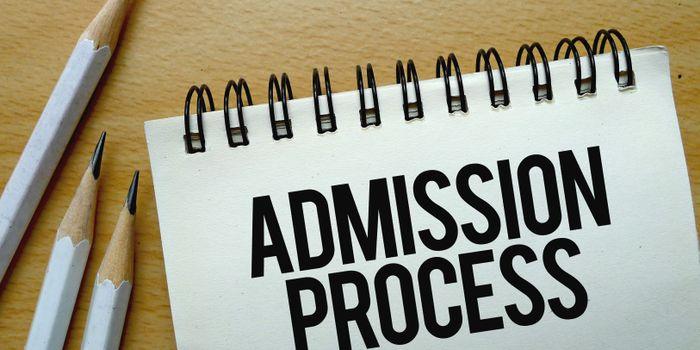 Vels University invites application form B.Tech admission 2018