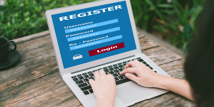 How to fill DU JAT Application form 2018