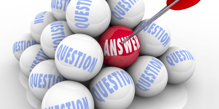 UPSC IAS Answer Key 2019
