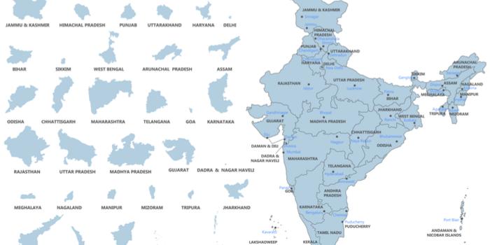 NEET 2018 Result: TN performs worst among major states; Coaching hubs Rajasthan, Delhi record 74 % success rat