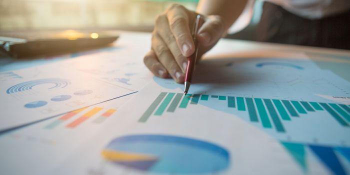 SBI PO Exam Analysis by Career Launcher 2019
