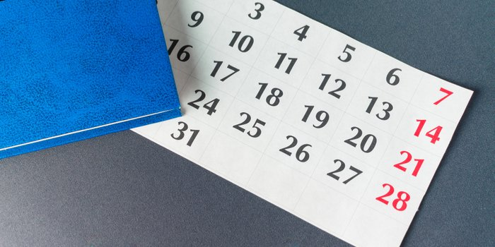 ISCE Class 12 Date Sheet 2019