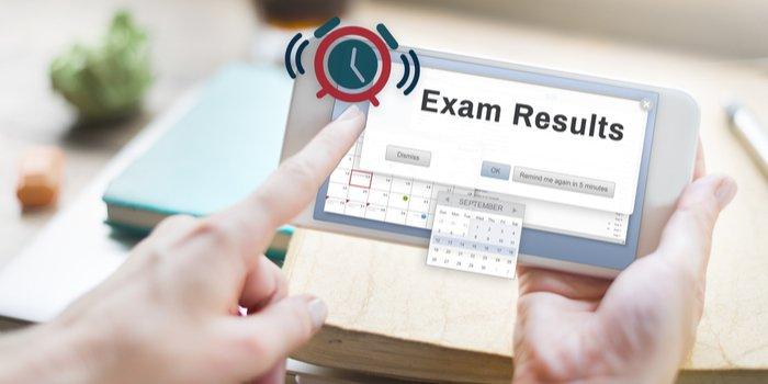 NIOS Result 2018 (October Exam)