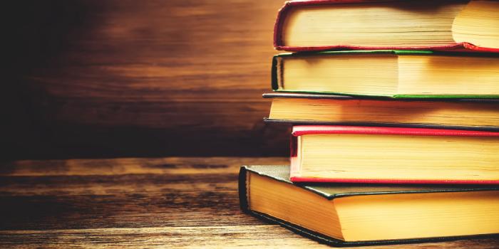 Best GMAT Books 2019 - 2020 - MBA Crystal Ball
