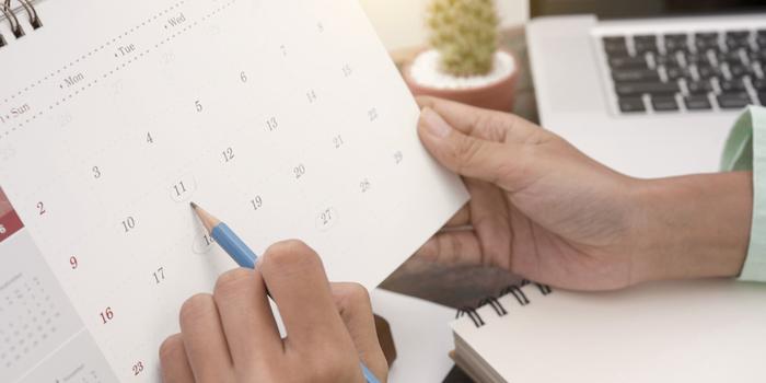 NIOS Exam Dates 2018 -2019
