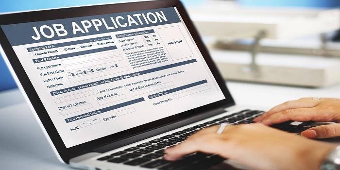 UP PCS Application Form 2019