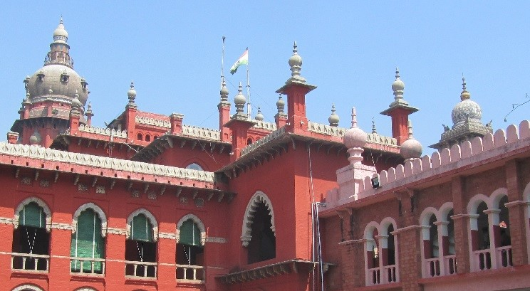 NEET 2018: Madras HC orders 196 grace marks for those who took test in Tamil; asks CBSE for fresh rank list in 2 weeks