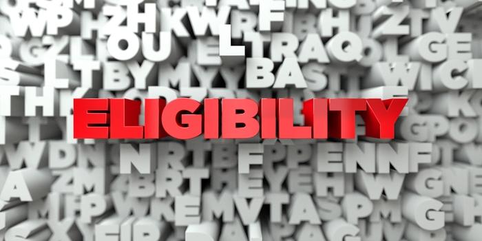 NEET Eligibility Criteria 2019