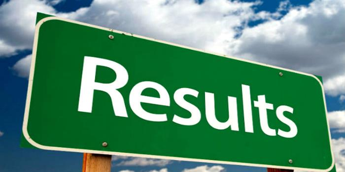 UPSC Civil Services 2018 prelims result declared; around 10460 qualified for mains