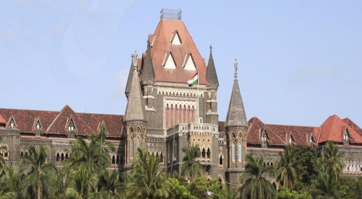 NEET 2018: Counselling stayed again due to Bombay HC orders