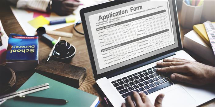 BOB PO Application Form 2019