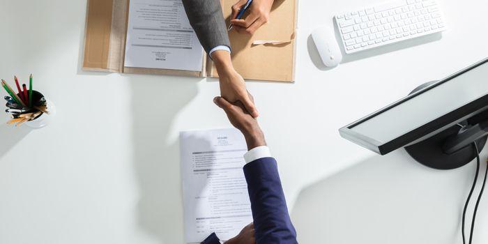 ICICI Bank PO Recruitment 2018