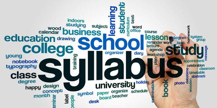 Cmat syllabus 2019 check section and topic wise syllabus here cmat syllabus 2019 fandeluxe Gallery