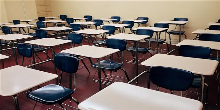 CSIR UGC NET Exam Centres 2019