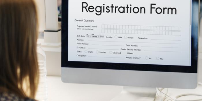 Sainik School Admission Form 2019