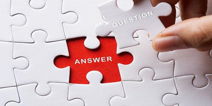 BPSC Civil Services Answer Key 2018