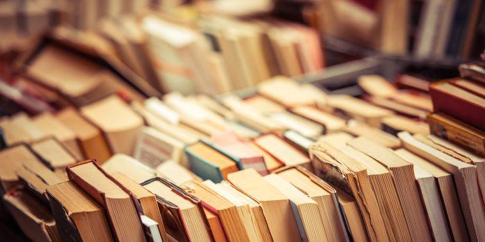 Best books for CDS Exam 2019