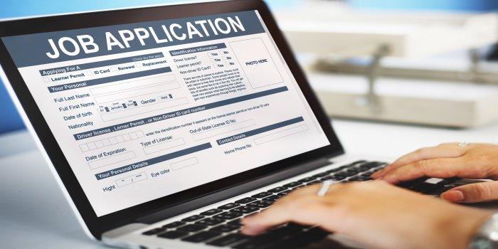 SSC GD Constable Application Form Released; Apply online till September 17