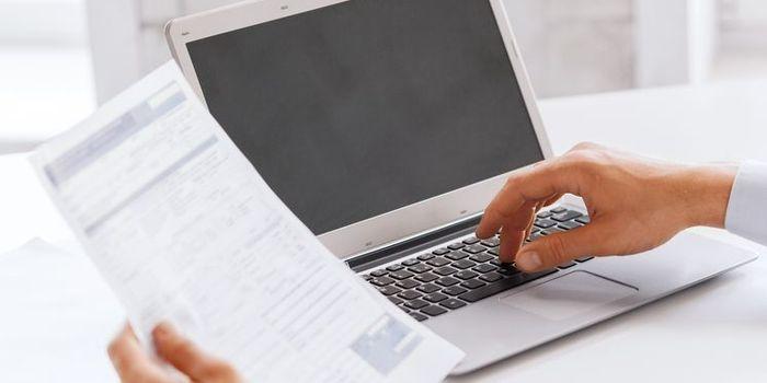 AFCAT 2018 exam begins; Know more details here