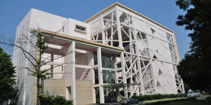 IMT Ghaziabad PGDM/MBA admission 2019