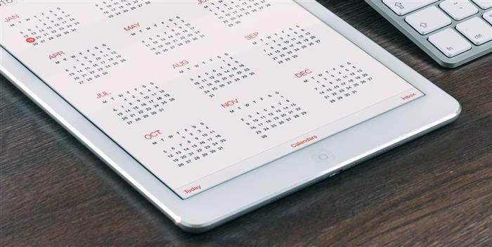 BITSAT Important Dates 2019