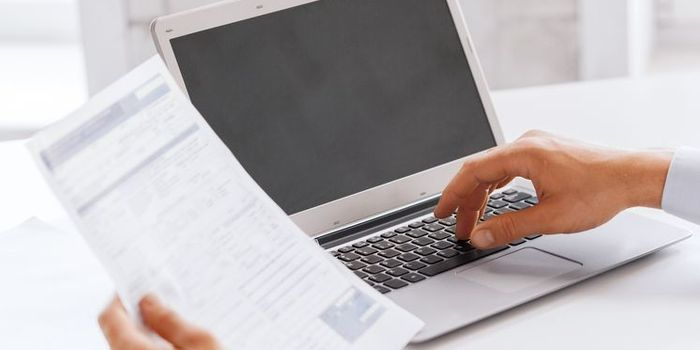 NTA releases UGC NET Application Form 2018; Apply online before September 30