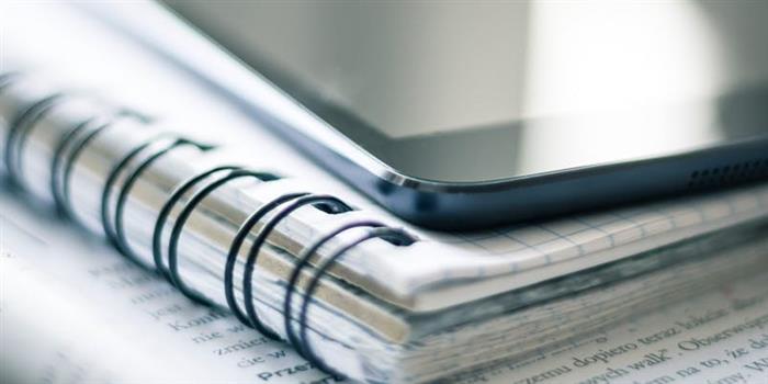 BITSAT Sample Papers 2019