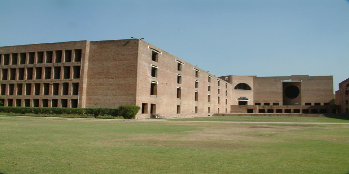 IIM Ahmedabad launches second edition of Motilal Oswal Think Equity Think QGLP Contest 2018