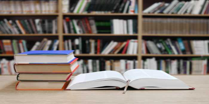 UGC NET Books for Political Science, Commerce, Economics, History, English, Geography, Psychology