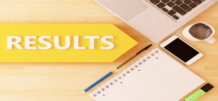 UK Board 10th Result 2019