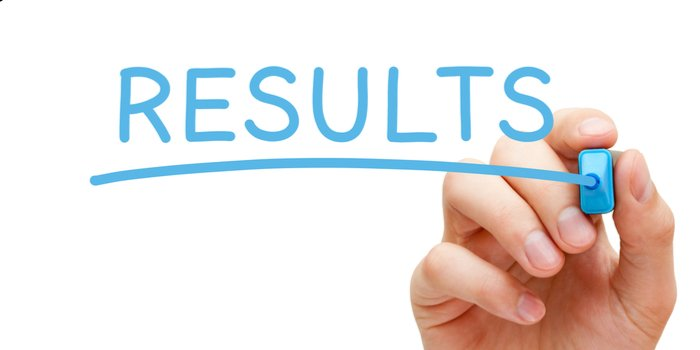 Sainik School Nagrota Result 2019