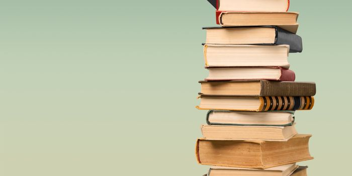 Best Books to prepare for IBPS Clerk