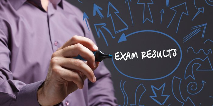 Sainik School Bijapur Result 2019