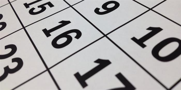 MPPSC Exam Dates 2019