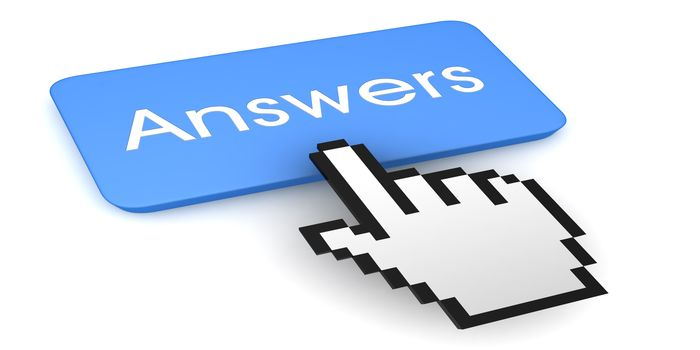 HP TET 2018 answer key released; know how to download