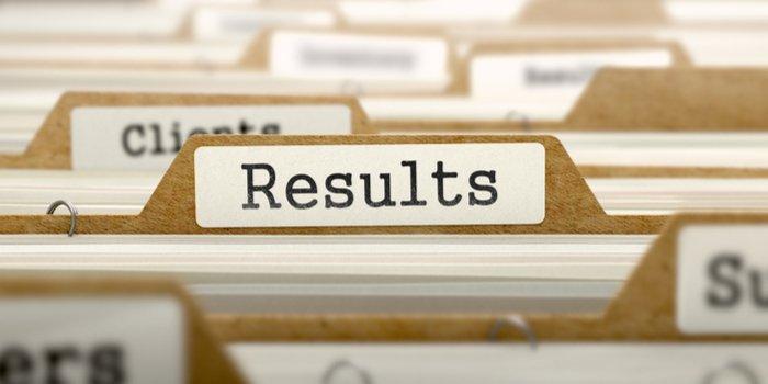Sainik School Satara Result 2019